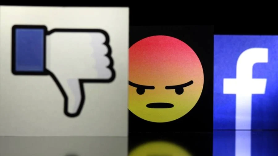 49% Facebook Employees Don't Believe It Had Positive Impact On World